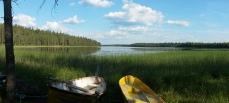 Karjalajärvi